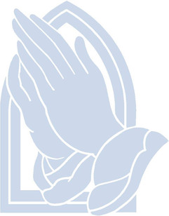 PRAYING+HANDS.jpg