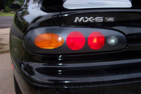 taillights+057.jpg