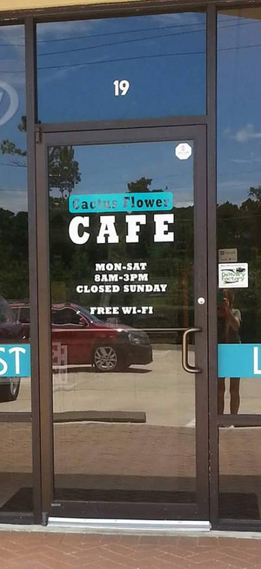 cafe sign.jpg