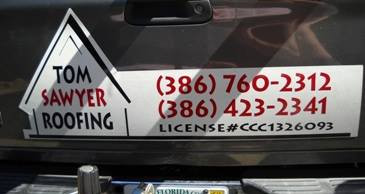 roofer custom decal.jpg