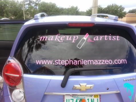 Makeup Artist Car Decal.jpg