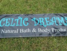Celtic Dreams Bath and Body.jpg