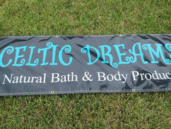 Celtic Dreams Bath and Body.jpg