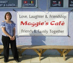 Maggie1.jpg