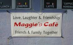 MaggiesCafe.jpg