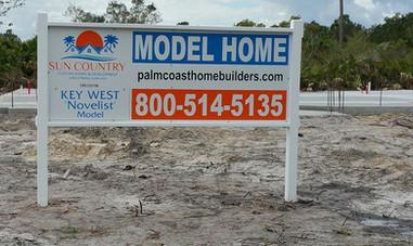 Sun Country Home Builder.jpg