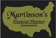 MARTINSONS-04.jpg