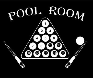 Pool+Room.jpg