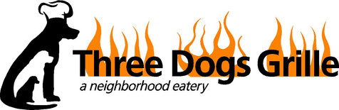 THREE+DOGS+GRILLE.jpg