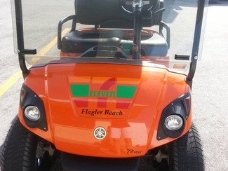 7 Eleven Golf Cart.jpg