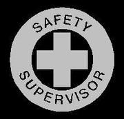 Safety+Supervisor.jpg