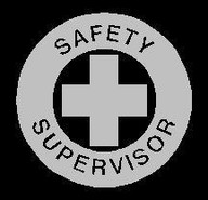 Safety+Supervisor.jpg