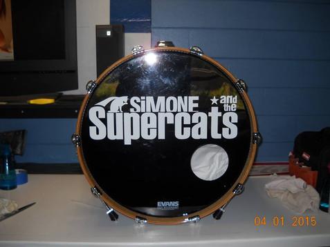 custom drum head'.jpg