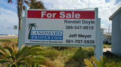 For Sale Sign - Real Estate Agent.jpg