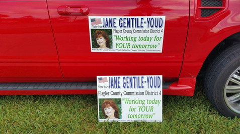 Election Magnet and Yard Sign.jpg