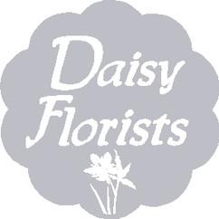 DAISY+FLORIST+-+ELV+TEXT+CUTOUT.jpg