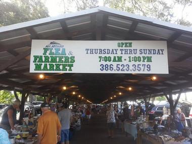flea market hanging sign.jpg