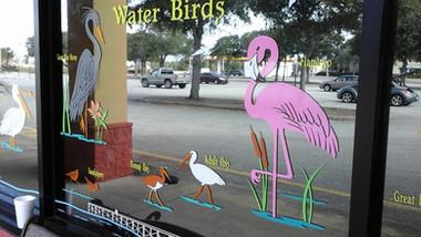 Water Birds 1.jpg