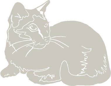 SIAMESE+CAT.jpg