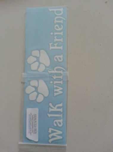 NEW WALK WITH A FRIEND DECAL.jpg