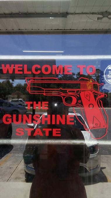 gun store decals.jpg
