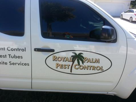 Royal Palm Pest Control Palm Coast (3).j