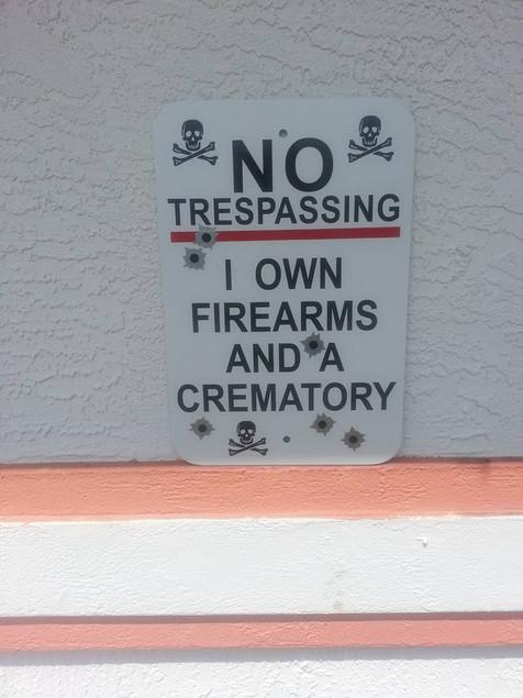 no trepassing.jpg