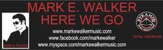 Mark+E+Walker+banner+01.jpg