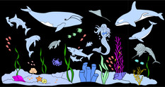 Oceanscene with some color.jpg