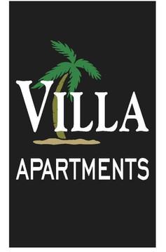 VILLA+APTS+SIGN.jpg