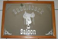 SADDLEBACK+SALOON.jpg