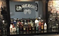 Name on Bar Mirror.jpg