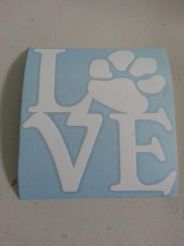 NEW LOVE DOG DECAL.jpg