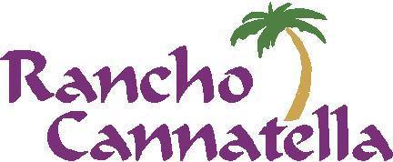RANCHO+CANNATELLA+COLOR.fs.jpg