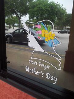 SAMMY'S MOTHERS DAY DECALS.jpg