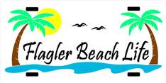 FLAGLER BEACH VANITY PLATE.jpg