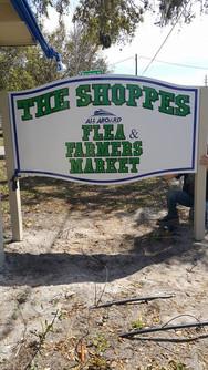 Flea Market signs.jpg