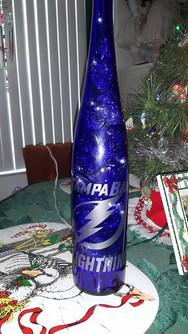 Tampa Bay Lightning wine bottle.jpg