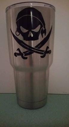 Custom Yeti Cup Decals Pirate.jpg