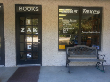 Zax Taxes - Flagler Beach Florida (4).jp