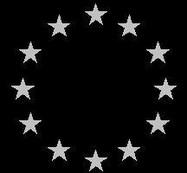 Circle+of+Stars.jpg