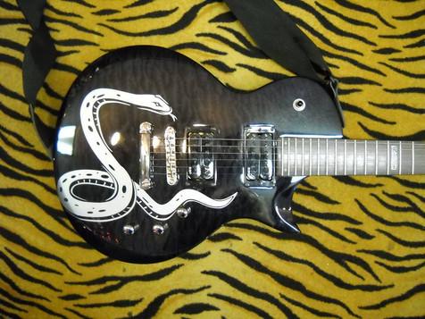 guitar custom decal.jpg