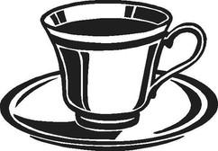 Coffee+Cup+decal+01.jpg