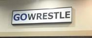 wrestle sign.jpg