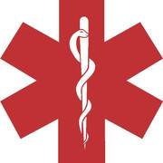 MEDICAL+CADUCEUS.jpg