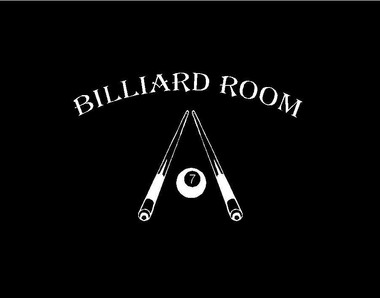 Billiard+Room.jpg