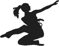 PP-101+DANCER.jpg