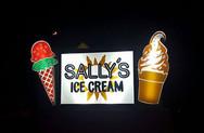 Sally's Ice Cream Sign.jpg