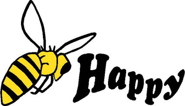 BE HAPPY DECAL.jpg