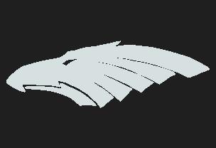 EAGLE+HEAD+02.jpg